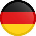 germany-flag-button-round-medium.png