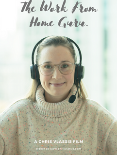 The Work From Home Guru