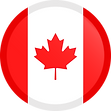 canada-flag-button-round-medium.png