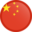 china-flag-button-round-icon-128.png