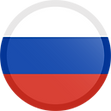 russia-flag-button-round-icon-128.png