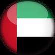 united-arab-emirates-flag-3d-round-icon-