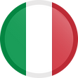 italy-flag-button-round-medium.png