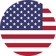 united-states-of-america-flag-round-icon