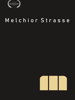 Melchior Strasse