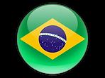 Brazil-Flag-PNG-Transparent-Image.png