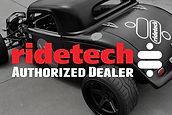 authorized-dealer.jpg
