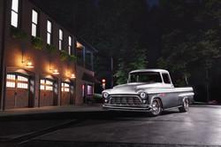 Chevy Truck-01