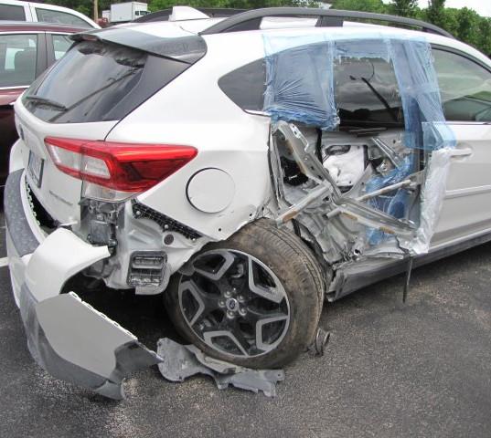 Subaru Before.jpg
