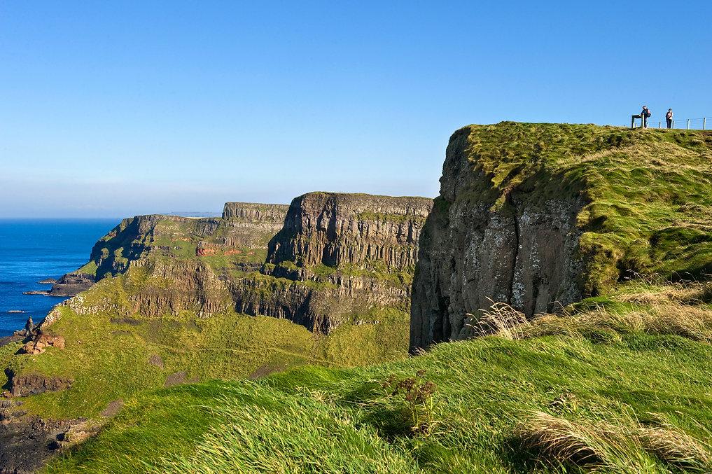 The Coast of Antrim.jpg