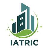 Iatric