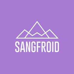 SANGFROID