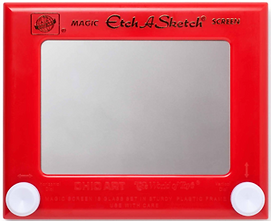 etch.png