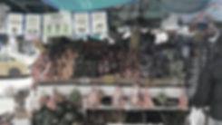 Produce Street Vendor Project_Pitch-45.j