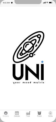 1_uni.png