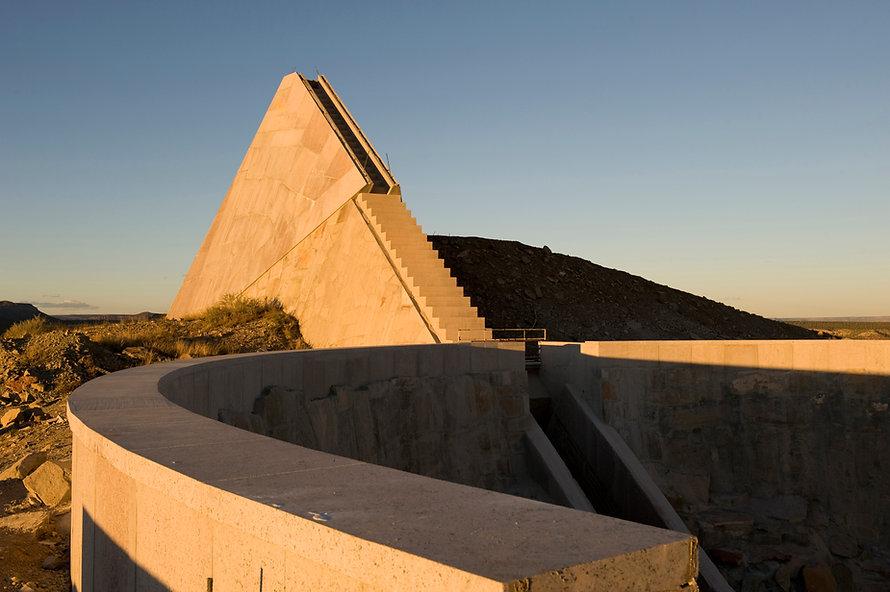 6. SA Solar Pyramid.jpg