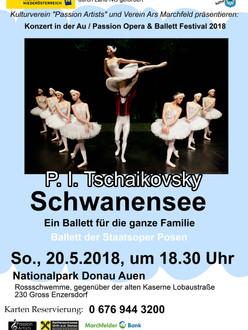 Schwanensee 20.5.jpg