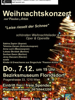 5. Plakat Wien.jpg