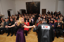 koncert sylwestrowy (138)