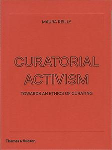 Curatorial Activism 9780500239704.jpg