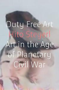 duty free art.jpg