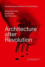 daar_architecture-after-revolution_cover