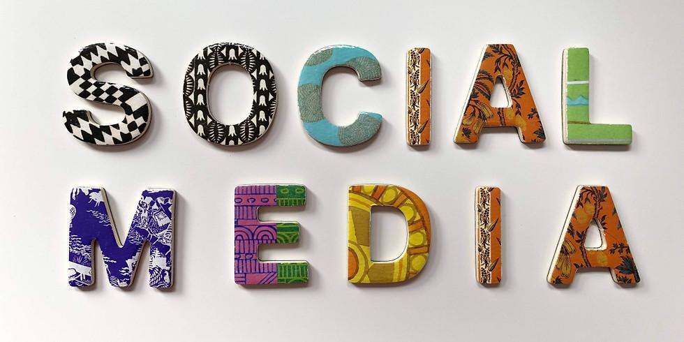"""Atelier modul """"Retelele sociale si emotiile din viata adolescentilor"""" (13-15 ani) - Sesiunea 1"""