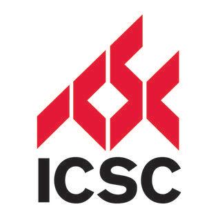 ICSC_Logo_2-line_text