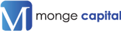 Monge Capital Group