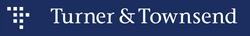 Turner_Townsend_logo