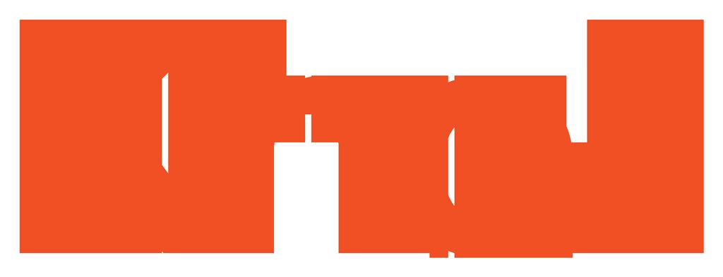 knoll-logo