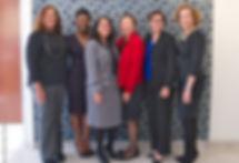 LeadWomenRE-2_2019-04-16_111.jpg