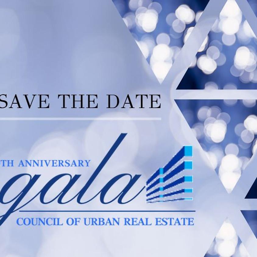 29th Anniversary Gala Reception
