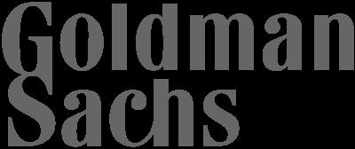 corp-logos-goldman-sachs