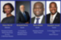 Multifamily Panelists Final.png