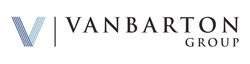 Vanbarton Group Logo