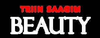 Triin Saagim Beau Kuopio