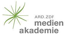 ARD-ZDF-Medienakademie-Logo.jpg