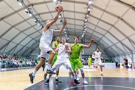 basketball_falcons_eventpalast_architekt