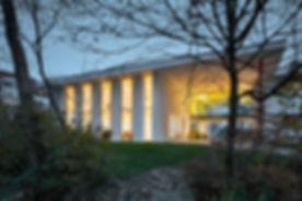 Musikschule_und_KiTa_Lauf_Klimaschutz_Ök