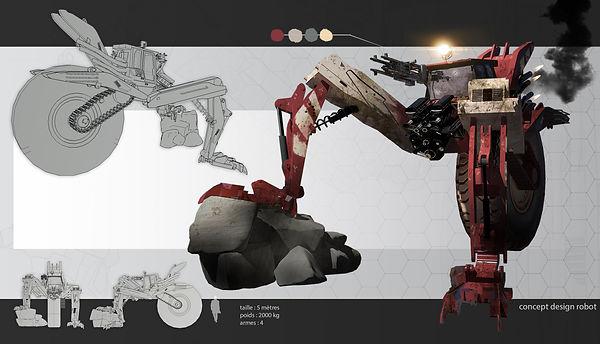 Concept_MISEENPAGE.jpg