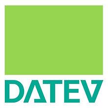 datev logo.jpg