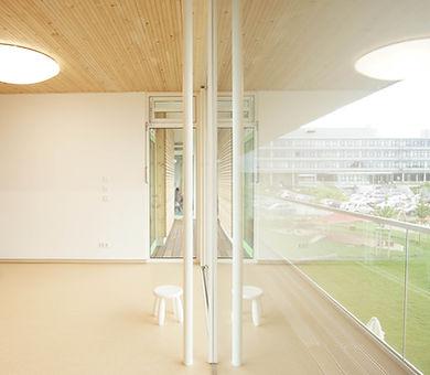 Datev_Kita_Architekt_Pöllot_Gruppenraum.