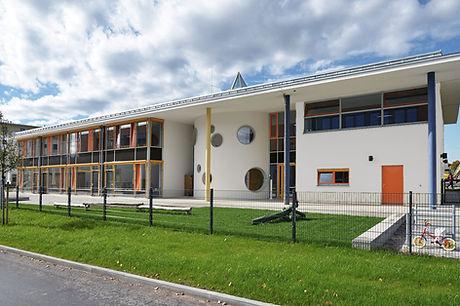 Sportpark-Unterhaching-1.jpeg