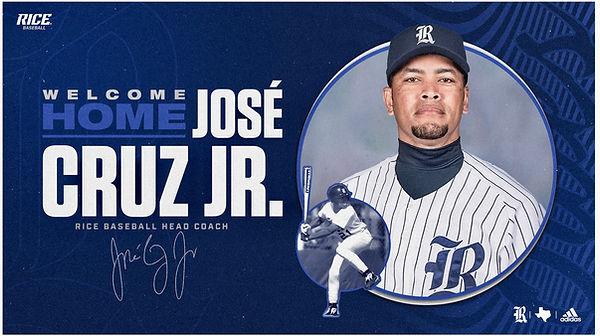 Jose Cruz Jr Rice Head Coach.jpg