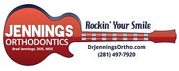 Jennings Orthodontics.png