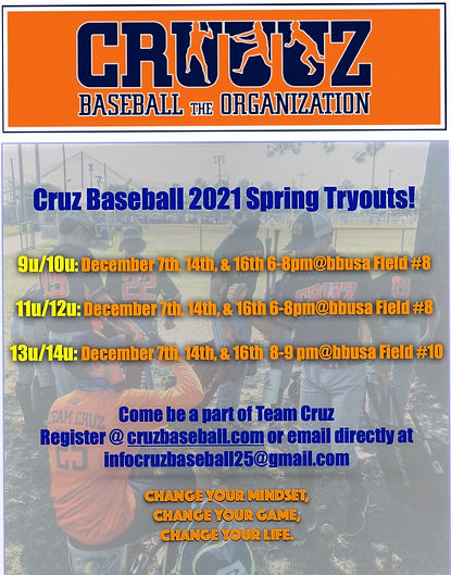 CBO%202021%20Tryout%20Flyer-%20December%