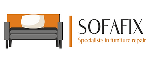 Copy of SOFAFIX.png