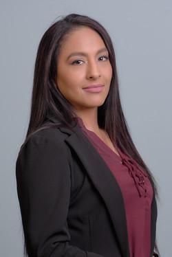 MINERVA GONZALEZ