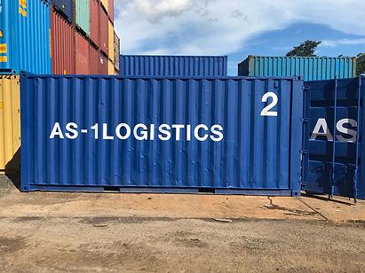Chuan Li Container Depot 3.jpeg